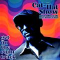 Cat in the Hat Show playing soul records MTCradio.co.uk Sunday's 9-11am..... get on the right track!