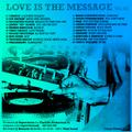 Superchema Love Is The Message Vol 3