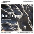 Irie Trip S08E01 - Jahnabet