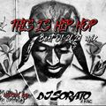 THIS IS HIPHOP 2021 ONLY MIXX mixed by DJ SORATO