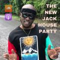 Romie Rome Presents The New Jack House Party