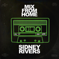 HMC Mix Vol. 37 by Sidney Rivers