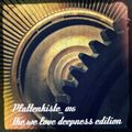 Plattenkiste_016 the we love deepness edition