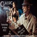Classic Jamz *Monologue Files 2* 6/5/2021