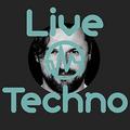 Solomun – Live @ Solomun Live (Destino, Ibiza) – 20-08-2015