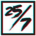 DJ ST - 25/7