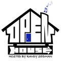 Open House 194 with Randy Seidman + Victor G (Apr. 2021)