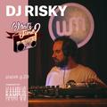 What's Funk? 19.06.2020 - DJ Risky
