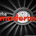 The Moderns ep. 162