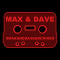 Max & Dave - DAS EFX Interview - 1998