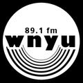 Halftime Radio Hip-Hop Show on 89.1 (Mid 90's)