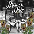 Dub no porongo Vol. 1 (DJ SET 2019)