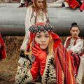 POP MIX 2021 #1 | Top 100 Trend & Slap House Party Club Hits TikTok Mix  - Dj StarSunglasses