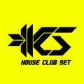 House Club Set Radio Show - ManyFew