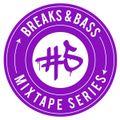 J-Bass - Breaks & Bass #5