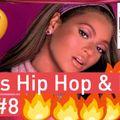 Best of 2000s Best Of Hip Hop RnB Oldschool Summer Club Mix #8 - Dj StarSunglasses