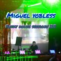 Miguel Yobless - Funky House Sessions 128