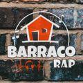 #99 - Barraco Rap - Contando parte da história do Mano F - do Barraco - Sem debate - Só lembranças