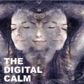 Digital Calm #32