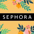 Screamoe - SEPHORA Store Opening Chill Mix