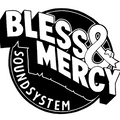 Bless N Mercy Sound Secret Session In A The Hills