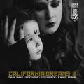 DJ DM-California Dreams II