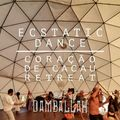 Ecstatic dance - Coração de Cacau Retreat