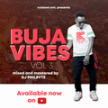 BUJA VIBES Vol 3