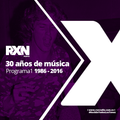 PasabordoCap4-30años-1986-1996