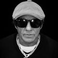 DUB PISTOLS - Monkey Shoulder Mix