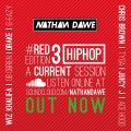 HIP HOP PART 3 #REDedition3 | TWEET @NATHANDAWE | (Audio has been edited due to Copyright)