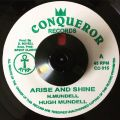 Dub Chronicles #77 (Kane FM)