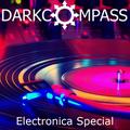 DarkCompass 1002 - Electronica Special