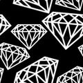 DOGSTRIP-BLACK DIAMOND-2016
