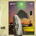 Bones - Nostalgic Lofi