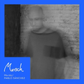 September 2018 Mix for Mensch Booking
