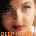 DJ DARKNESS - DEEP HOUSE MIX EP 53