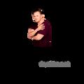 Gijs Cox @ Home 21-12-2020 (Allround Set)