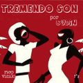 Tremendo Son (only vinyl)