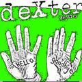 The Hello Goodbye Show - 16 October 2021