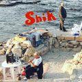 SHIK_Live Mix 01.11.19