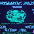 DJ Andy Taylor - Rokagroove Radio 18.06.2021
