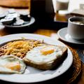 Weekend Breakfast - 28th November 2020
