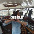 Gisèle • Valentine's Day special mix