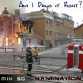 Mix 50 - Am I Doing it Right?