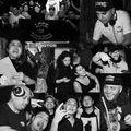 LIVE @ LOVE SUPREME feat. SAZON LIBRE & CUFFIN SF