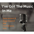 B2B Dave Ancient & Diego Espanol - I've Got The Music