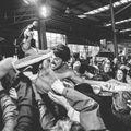 WRR: Wassup Rocker Radio - 10-03-2020 - Radioshow #157 (a Garage & Punk Radioshow from Toledo, Ohio)