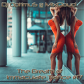 Dj OptimuS - The Breath of Immaculate Trance #17 [21.11.2020]