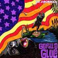 GORILLA GLUE SIDE 2